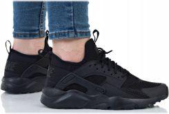 kupić zamówienie profesjonalna sprzedaż Buty Nike Damskie Huarache Run Ultra 847569-004