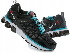 Reebok Dashride damskie sportowe buty AR2229