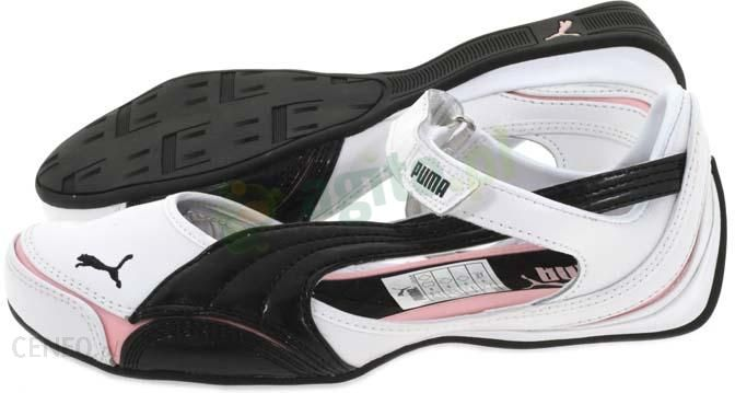 Puma Speed Princess Ballerina 302315 04