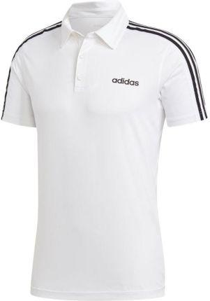 Adidas 3stripes Tee CW1203 L Mastersport Ceny i opinie