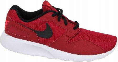 R. 38 Buty Nike Air Max AH3426 600 Czerwone Ceny i opinie