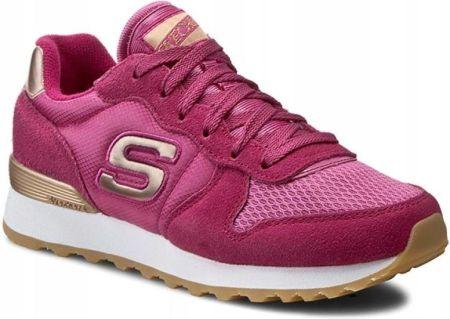 7f16378be968 Buty Nike City Trainer - 909013-004 - Ceny i opinie - Ceneo.pl