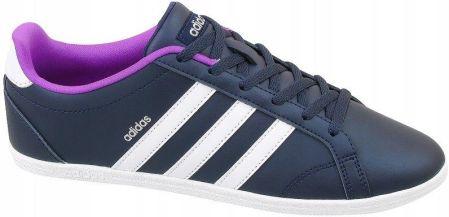 942d8d5a409c3 Buty damskie adidas Gazelle BY9144 37 1/3 - Ceny i opinie - Ceneo.pl