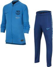 d5f21b521ea Nike Jr Dry Fc Barcelona Squad Dres Treningowy 894401-482