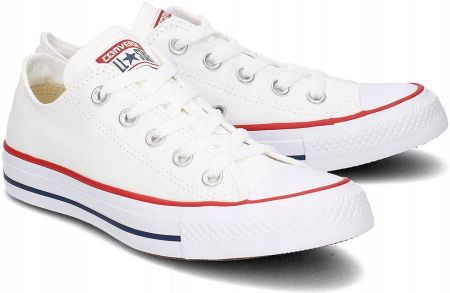 cf5b196304d2a Tommy Hilfiger Light Weight - Sneakersy Damskie - FW0FW02986 639 ...