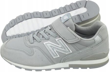 c62d9378 Buty Reebok Classic Leather Melted Metal (BS7897) - Ceny i opinie ...
