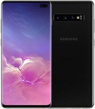 Samsung Galaxy S10 Plus SM-G975 128GB Prism Black