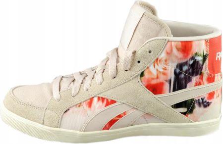 Amazon Nike damskie juvenate jasnoszary syntetyk Sneaker