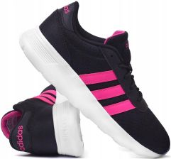 sports shoes 5d9c4 fb14a Buty Damskie Adidas Lite Racer BB9835 r.40