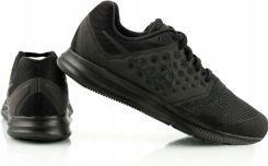 Buty NIKE DOWNSHIFTER 7 GS damskie sneakersy 36,5 Ceny i opinie Ceneo.pl