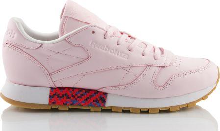 new balance buty damskie 40 wl574esp ceneo