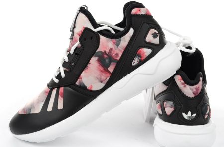 b95ee3a985b8f Buty Nike WMNS Dunk Sky HI ESS (644877 004) - Ceny i opinie - Ceneo.pl