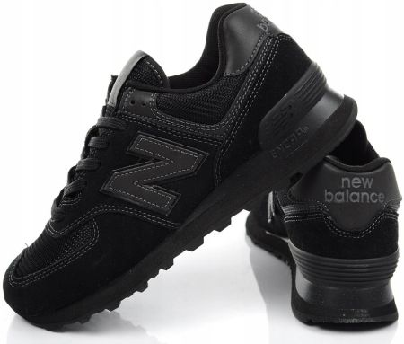 943f9492c Buty sportowe New Balance [ML574ETE] 38 - Ceny i opinie - Ceneo.pl