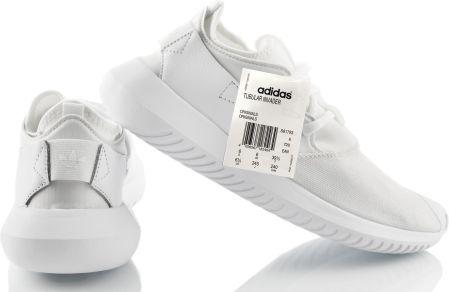 Buty Damskie Adidas Originals Young 96 G54788 r.40 Ceny i opinie Ceneo.pl