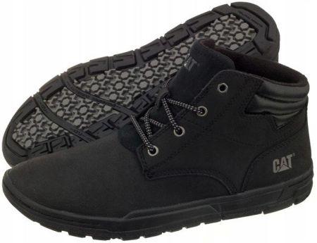 88ace1da ... Nike WMNS Downshifter 8 908994-002 (NI837-a). Buty Męskie Obuwie  Caterpillar Creedence P721663 Allegro