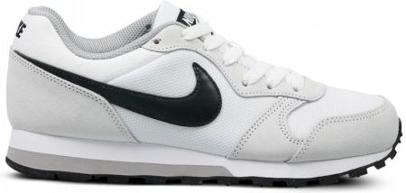 1f8fa90598f1 Buty Wmns Nike Md Runner 2 szare 749869-188 - Ceny i opinie - Ceneo.pl