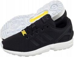 Buty Damskie Sportowe Adidas ZX Flux K M21294 Ceny i opinie Ceneo.pl