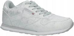 b1dde2370d4da3 Podobne produkty do Amazon Adidas Performance damskie buty typu sneaker -  zielony - 3.5. CASU LXC7236 NOWE DAMSKIE SREBRNE BUTY SPORTOWE 39