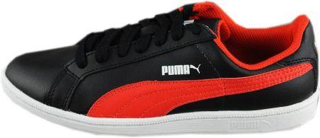 Nike Air Max 90 881925 001 r.35,5 Ceny i opinie Ceneo.pl