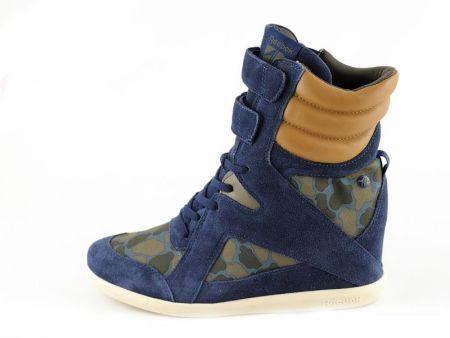 online retailer a809a 529e1 Podobne produkty do Buty damskie sneakersy adidas Originals Deerupt Runner  J DA9609 - SZARY