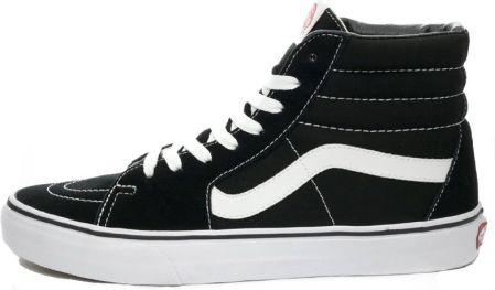 Buty Nike Air Max 90 Ltr (gs) 833412 001 39 Ceny i