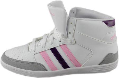 84741843a573 Nike Sportswear AIR PRESTO Tenisówki i Trampki light orewood brown taupe  grey white - Ceny i opinie - Ceneo.pl