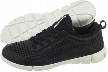 on sale 93682 2cbad Buty Nike AIR HUARACHE RUN ULTRA 819685 002-S rozm. 43 - Ceny i ...