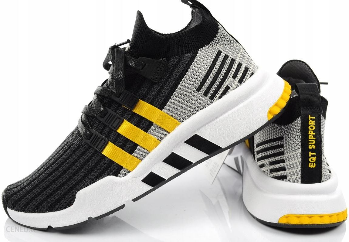 Buty Adidas EQT Support [CQ2999] 39 13 Ceny i opinie Ceneo.pl