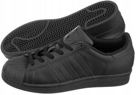 d02efa3e288cd Buty adidas Superstar Foundation J B25724 (AD446-e) - Ceny i opinie ...