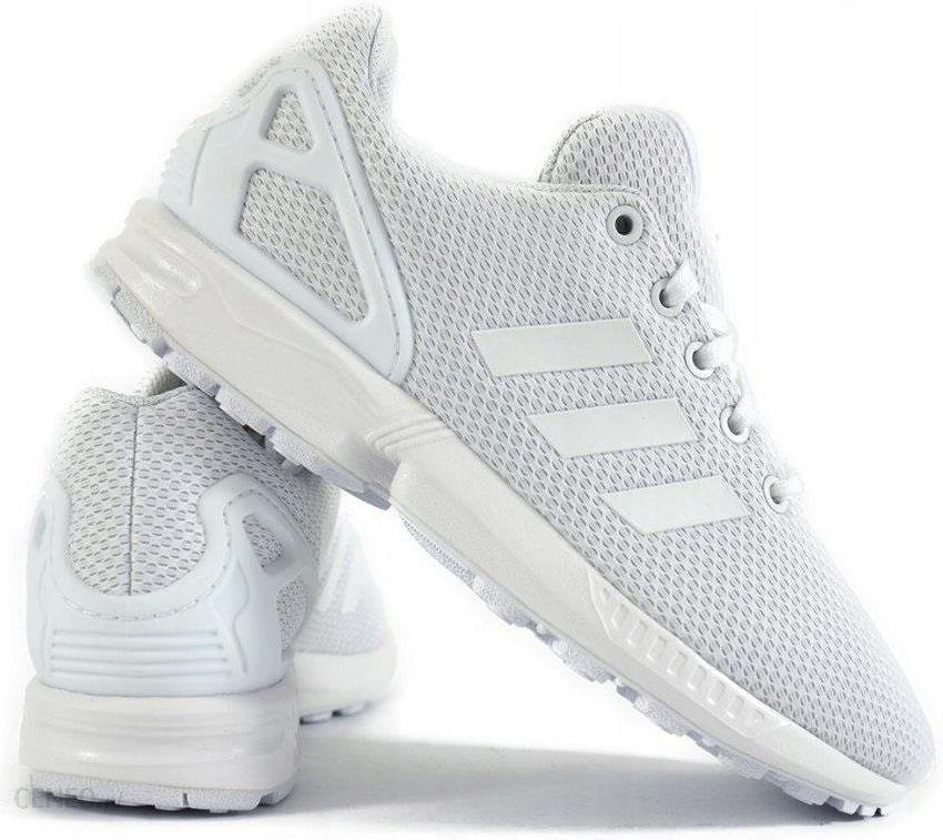 Adidas, Buty damskie, ZX Flux, rozmiar 35,5 Ceny i opinie Ceneo.pl