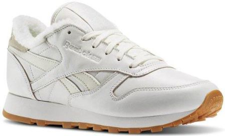 c3e745edb Buty Reebok Classic Leather Diamond White/Gum (BD4423) - Ceny i ...
