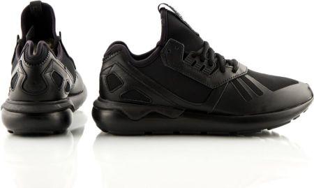 Buty damskie Lifestyle Adidas LITE RACER AW4056