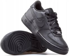 39 WHITE Nike AIR FORCE 1 LOW 314192 JESIEŃ 2019