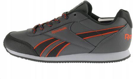 Nike Air Max 90 LTR SS (AV3177 600) Ceny i opinie Ceneo.pl