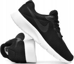 BUTY Damskie Nike Tanjun BR GS 904268 001 r.40 Ceny i opinie Ceneo.pl