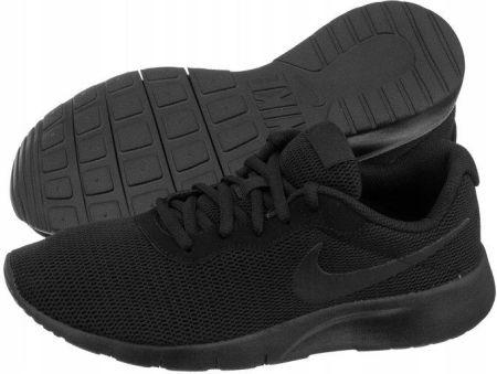 2767111509600 Buty Sportowe Nike Tanjun (GS) 818381-001 (NI723-b) - Ceny i opinie ...