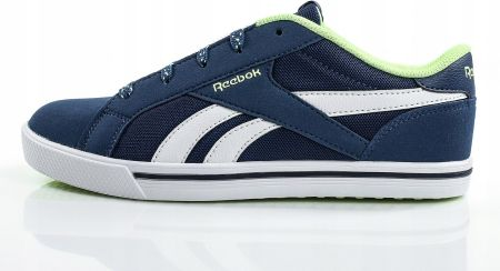 f728b456f090 Sneakersy Puma Suede Heart Pebble 365210 02 37.5 - Ceny i opinie ...