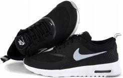 Nike Air Max 95 905348 028 Us 4Y Eu 36 CM 23 Ceny i