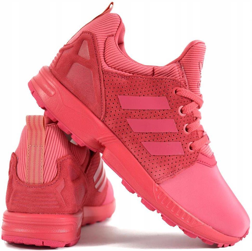najlepszy wybór 100% najwyższej jakości sprzedaż usa online Buty Damskie Adidas ZX Flux NPS UPDT S78953 r.37 - Ceny i opinie - Ceneo.pl