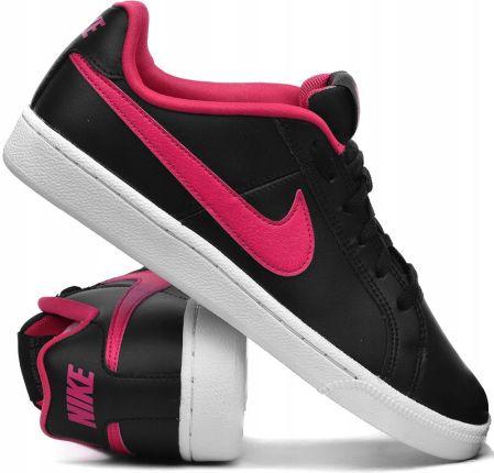 Adidas sportowe damskie czarne tekstylne r.37 13 Ceny i
