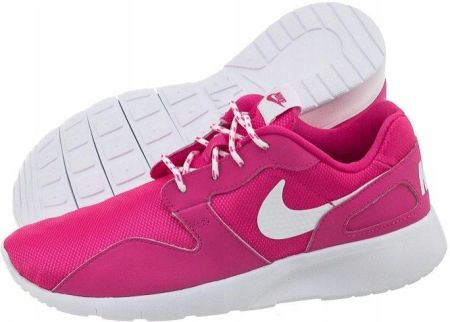 wholesale dealer b2253 aa5c9 Buty Nike Nike Air Max 90 LTR (GS) (NI600-b) - Ceny i opinie - Ceneo.pl