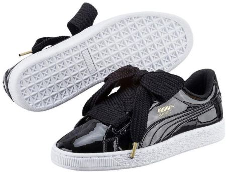 sports shoes 20ae8 57269 Air Jordan AIR JORDAN 1 RETRO HIGH FLYKNIT 919704-003 - Ceny i ...