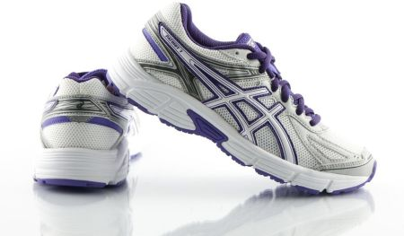 online store 5a68d 643f5 Buty ASICS PATRIOT 7 damskie sportowe  36 Allegro