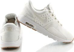 quality design c442b 88fd6 Buty NIKE AIR MAX ZERO damskie sneakersy r 40,5