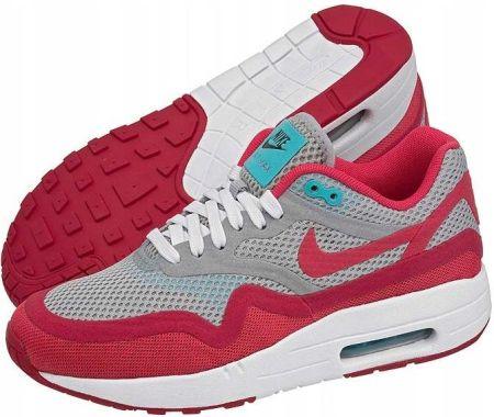 e5ad7e4562d Buty damskie sneakersy Reebok Furylite Sole BD4628 - KREMOWY - Ceny ...