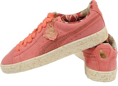 f1c44d060 Adidas Originals EQT EQUIPMENT SUPPORT ADV Tenisówki i Trampki core ...