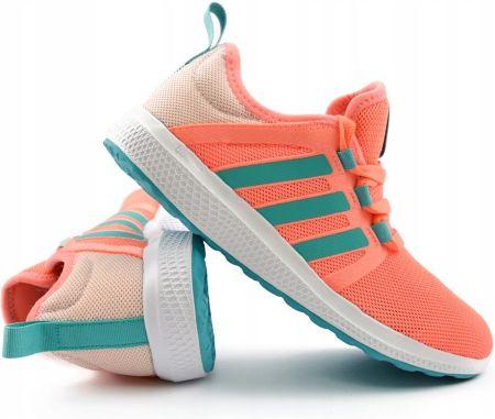 best sneakers c6db1 c1c07 Buty Damskie ADIDAS CC Fresh Bounce 3 r.40 flux Allegro