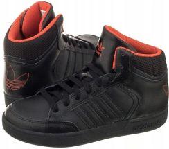 dcc9ab6b Sneakersy Venezia Czarne 1123C CAM NER (VE124-a) - Ceny i opinie ...