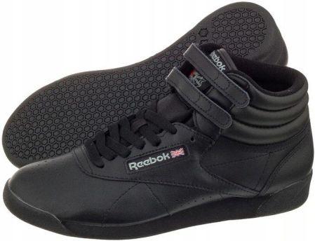 03f4684d Adidas Buty damskie ZX Flux K czarne r. 38 (S74953 - Ceny i opinie ...