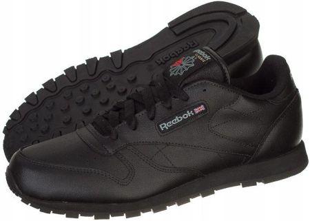 release date 202e5 18dd3 ... damskie sneakersy Nike Air Force 1 Ultraforce (GS) 845128 101 - BIAŁY.  Buty Sportowe Reebok Classic Leather 50149 Czarne Allegro